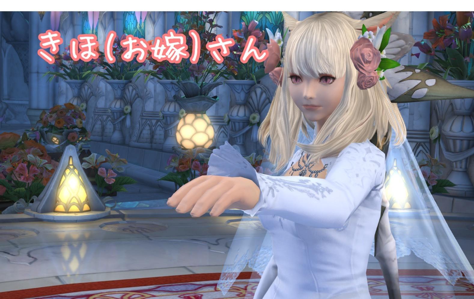 S__66084872.jpg