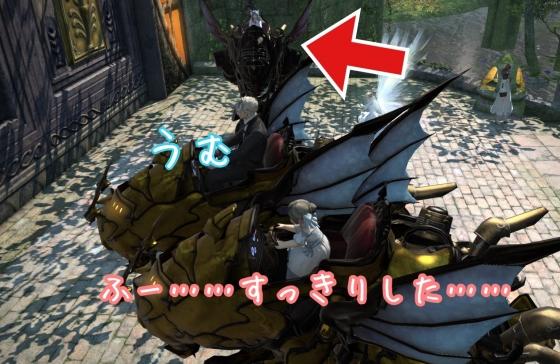S__66084881.jpg