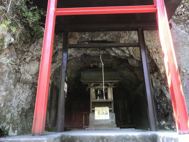 lralmeyamagutihirosima17.jpg