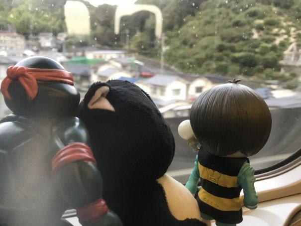 lralmeyamagutihirosima25.jpg