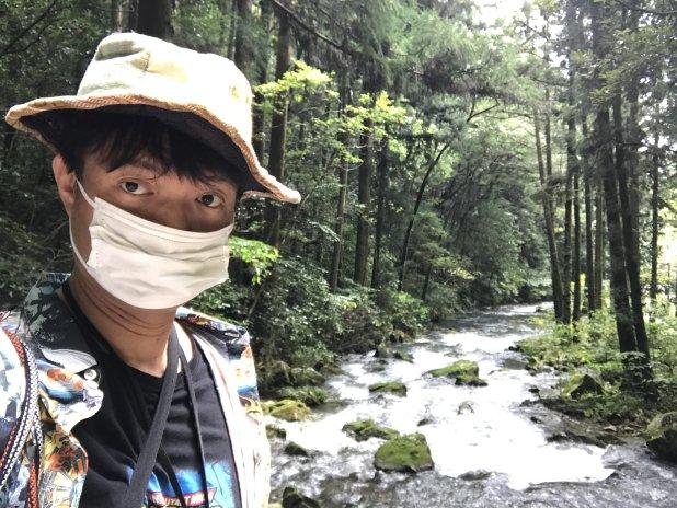 lranmeyamagutihirosima11.jpg