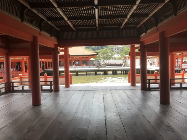 lsanmeyamagutihirosima14.jpg