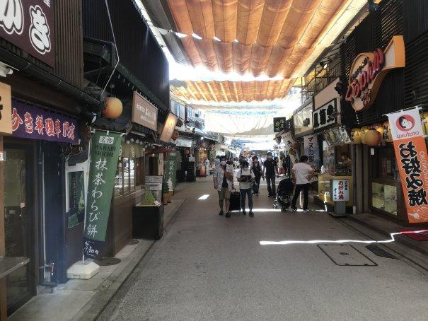 lsanmeyamagutihirosima7.jpg