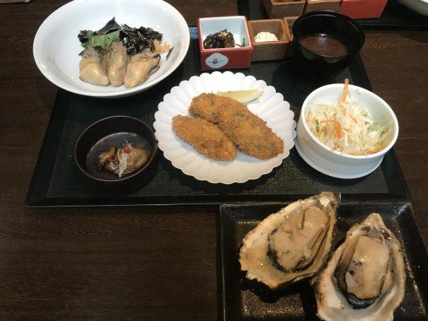 lsanmeyamagutihirosima9.jpg