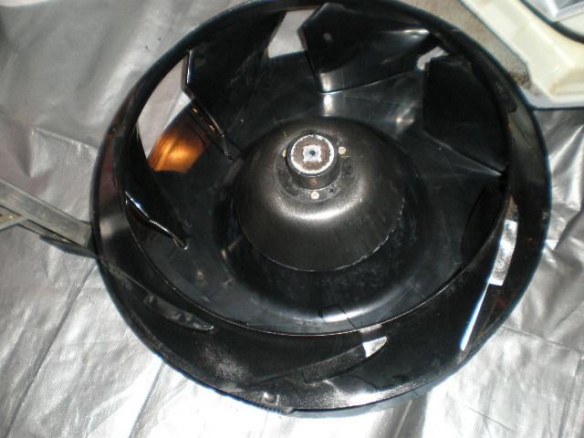 P5080251.jpg