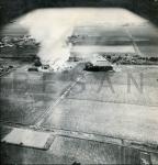 米軍撮影の熊本空襲ブログ用