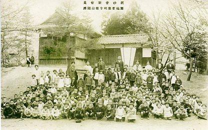 舞鶴幼稚園002