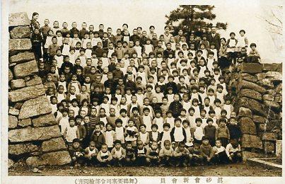 舞鶴幼稚園003