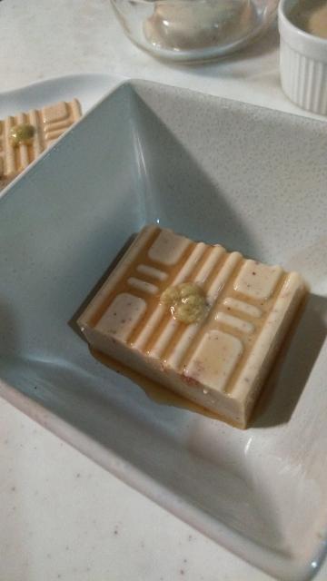 ピーナッツ豆腐・食事用② (360x640)