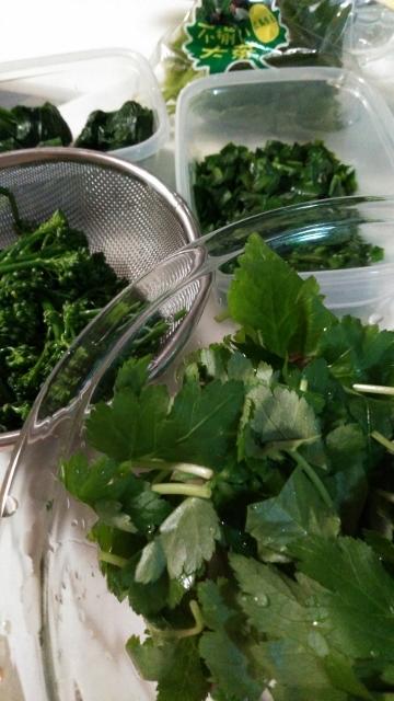 緑野菜② (360x640)