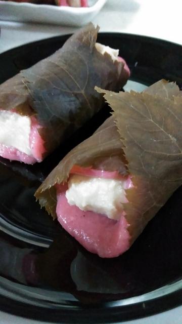 桜餅① (360x640)