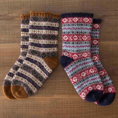 socks_20200602202305962.jpg
