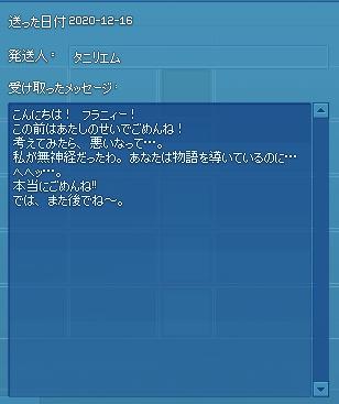mabinogi_2020_12_16_011958.png