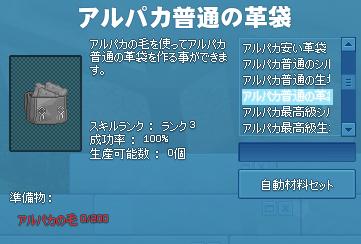 mabinogi_2021_01_12_004233.png