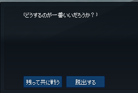 mabinogi_2021_01_15_133817.png