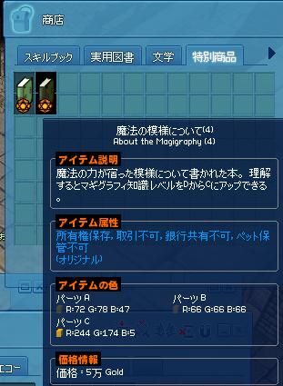 mabinogi_2021_01_24_115140.png