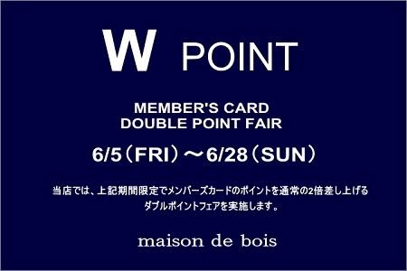 0605Wpoint_banner.jpg