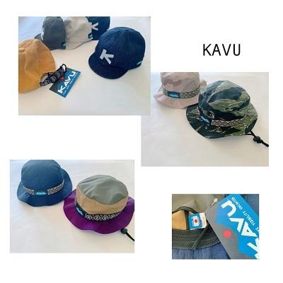 KAVU_20210311130825c4a.jpg