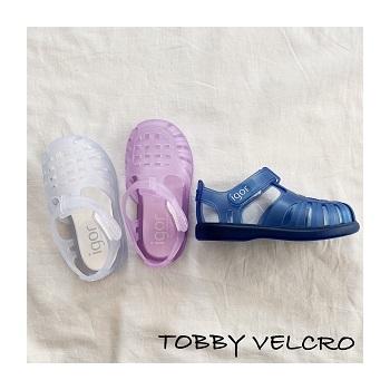 TOBBY.jpg
