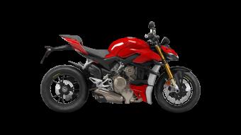 sf2g-sfv4_s-r-20-bike-ee-99-100 (1)