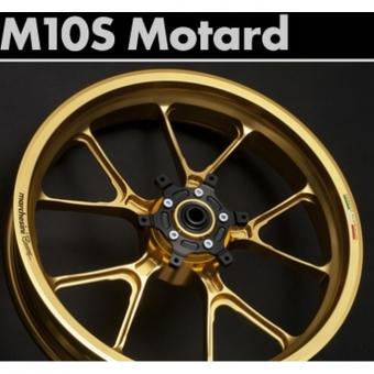 M10S_Motard_top.jpg