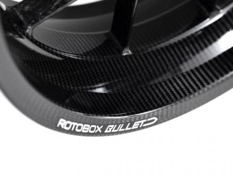 Rotobox_Bullet_05.jpg