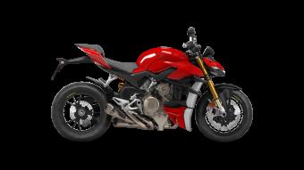 sf2g-sfv4_s-r-20-bike-ee-99-100_20200608114810cf7.png