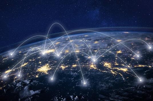 20201029_グローバルネットワーク
