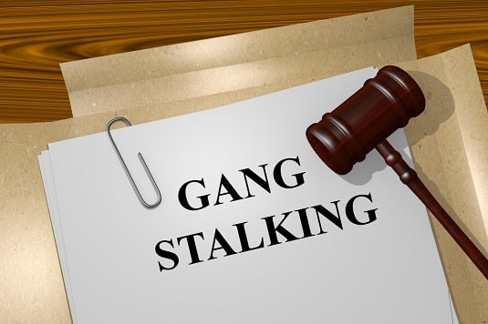 20201029_gangstalking.jpg