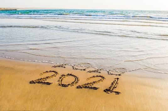 20210101_元旦メッセージ