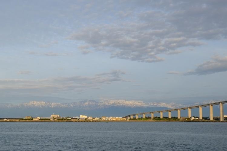 200602b4.jpg