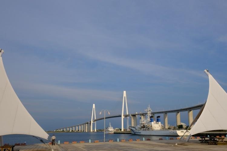 200612b3.jpg
