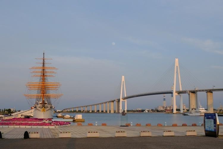 200612b5.jpg