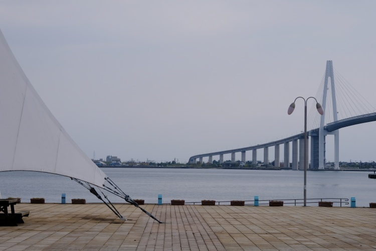 201109a3.jpg