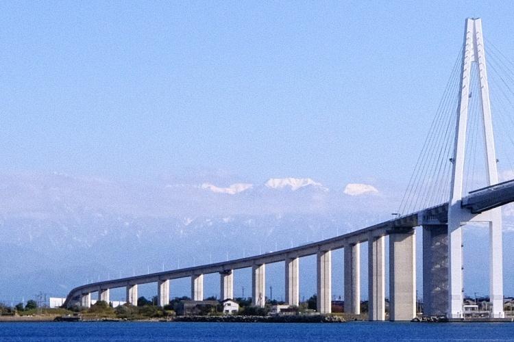 201109a5.jpg