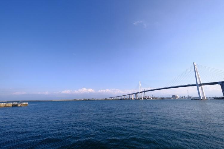 201124b1.jpg