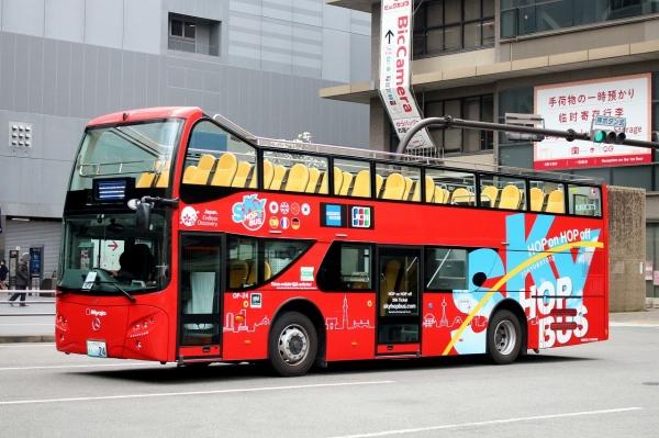 京都230あ・・24 OP-24
