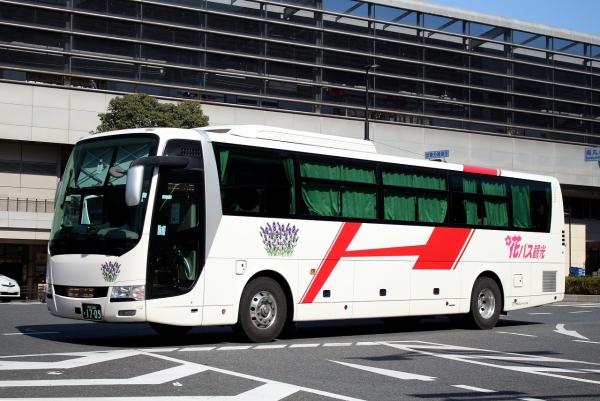 長野200か1709