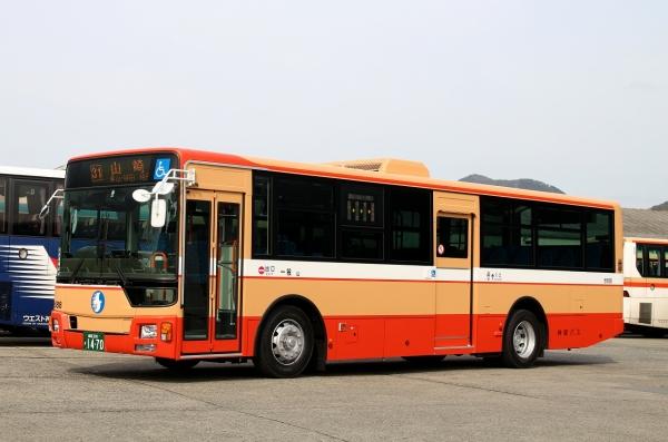 姫路200か1470 6688