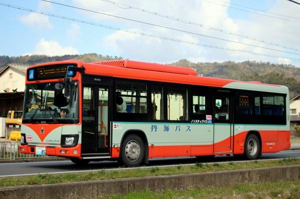 京都230あ・・85