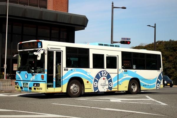 神戸200か3928 5089
