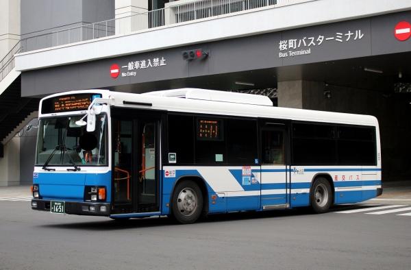 熊本200か1651