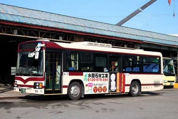 福井200か・925