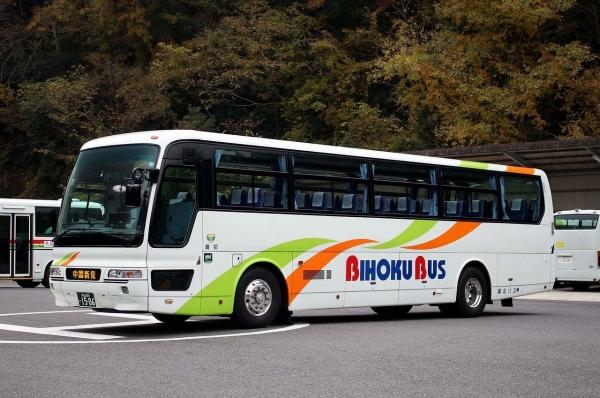 岡山200か1506