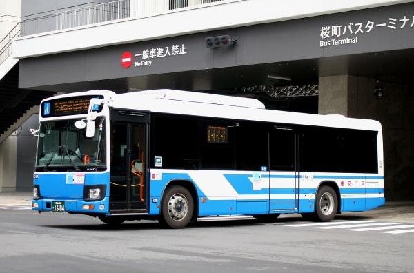 熊本200か1604