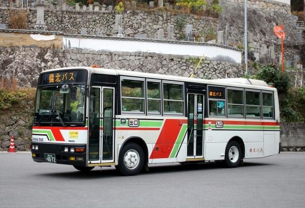 岡山22か4072