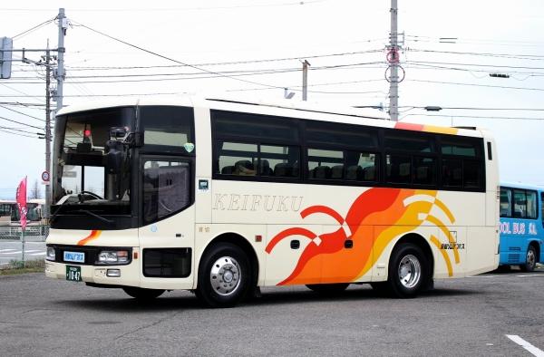 石川200か1047