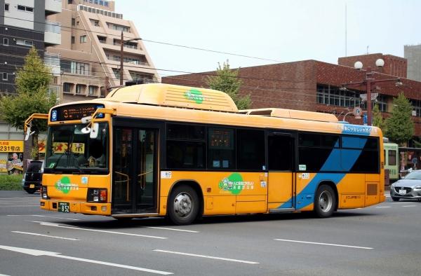 鹿児島200か・852