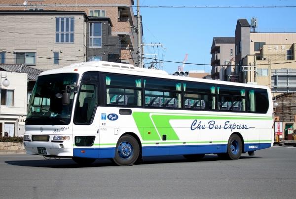 福山200か・660 F1749