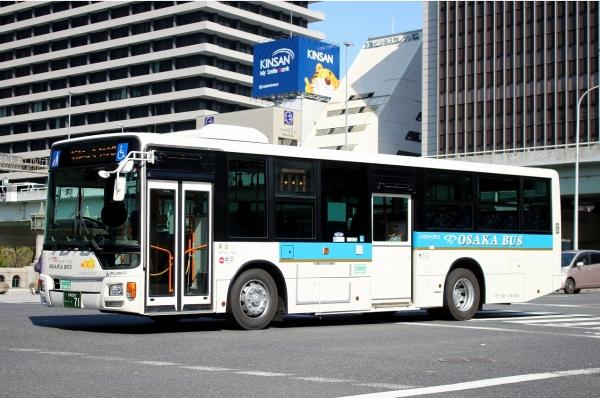大阪230い・・71 82F57-766